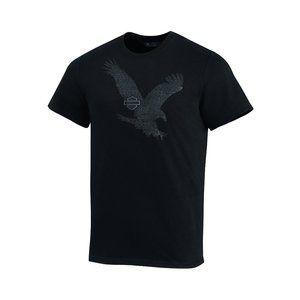 Genuine Harley-Davidson T-Shirt